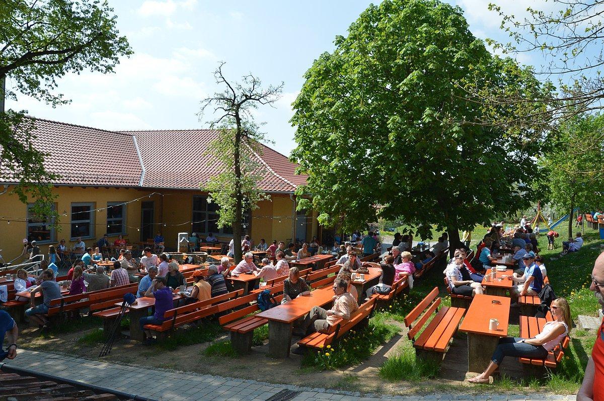 Brauerei Honig Gasthof Zur Post Stadt Bamberg Tourismus