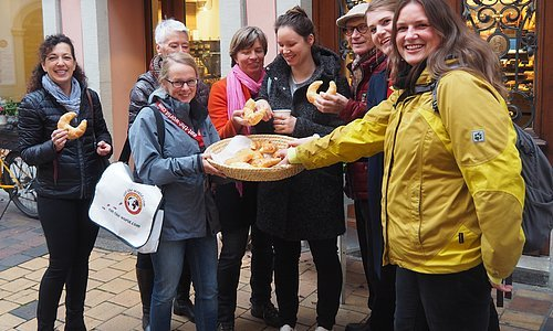 eat-the-world---bamberg-c-eat-the-world.jpg